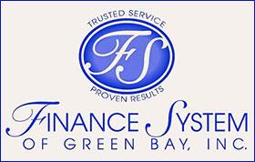 FSGB Logo